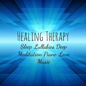 Deep Sleep & Relaxing Songs & Soothing Music for Sleep Academy Foto artis