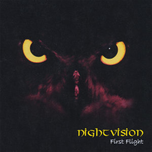 NightVision Foto artis