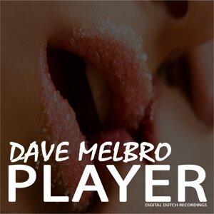 Dave Melbro Foto artis
