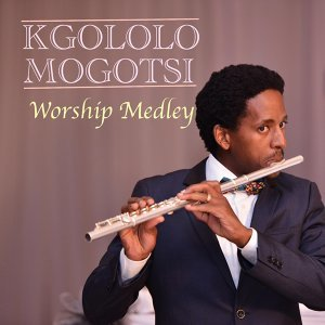Kgololo Mogotsi Foto artis