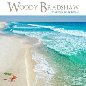 Woody Bradshaw Foto artis