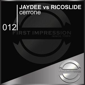 Jayde & Jaydee vs. Ricoslide Foto artis