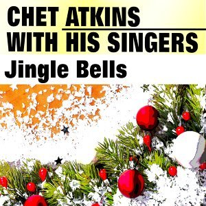 Chet Atkins with His Singers Foto artis