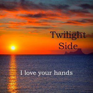 Twilight Side Foto artis