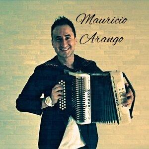 Mauricio Arango, Sabanjazz Foto artis