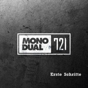 Mono Dual 721 Foto artis