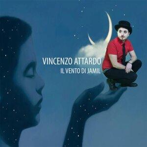 Vincenzo Attardo Foto artis