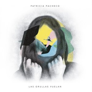 Patricia Pacheco Foto artis
