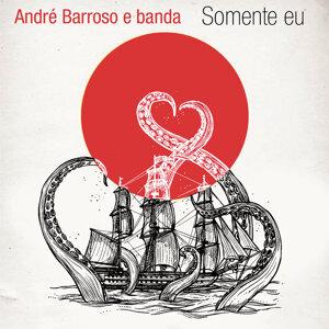 André Barroso & Banda Foto artis
