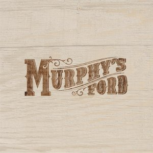 Murphy's Ford Foto artis