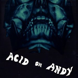 Acid on Andy Foto artis