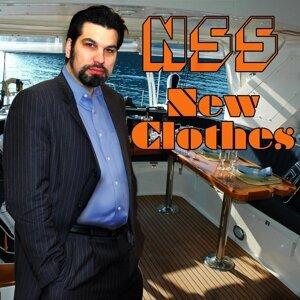 NSS Foto artis