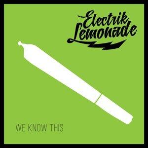 Electrik Lemonade Foto artis