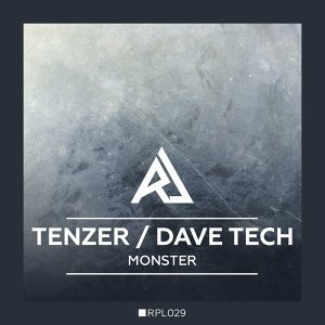 Tenzer, Dave Tech Foto artis