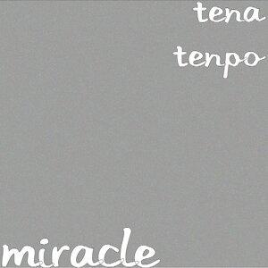 Tena Tenpo Foto artis