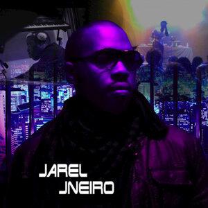 Jneiro Jarel Foto artis
