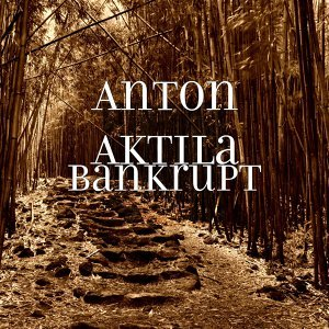Anton Aktila, Claude Kachi Foto artis