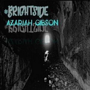 Azariah Gibson Foto artis