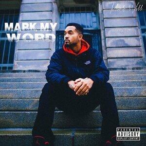 Mark Will Foto artis