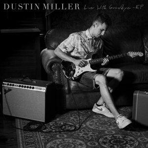 Dustin Miller Foto artis