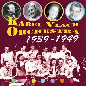 Karel Vlach Orchestra Foto artis