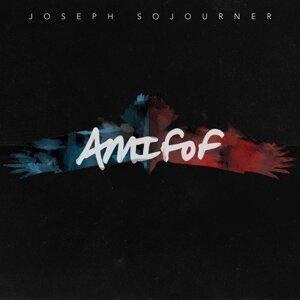 Joseph Sojourner Foto artis