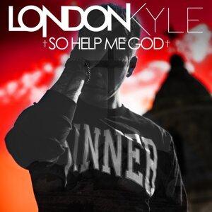 London Kyle Foto artis