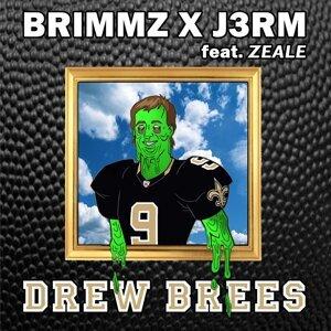 Brimmz, J3rm Foto artis