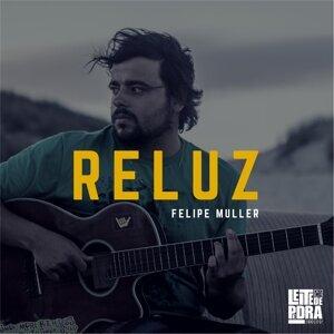 Felipe Muller Foto artis