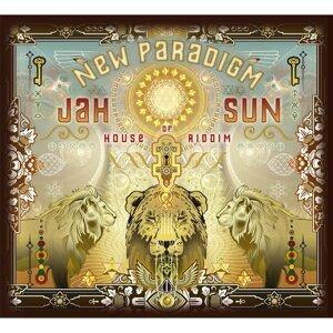 Jah Sun, House of Riddim Foto artis