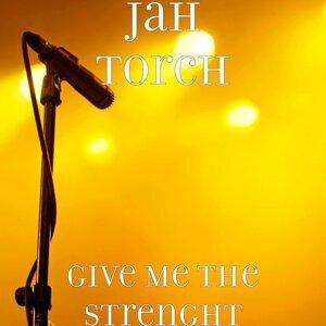 Jah Torch Foto artis