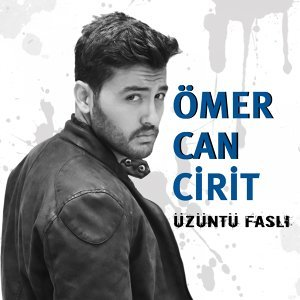 Ömer Can Cirit Foto artis