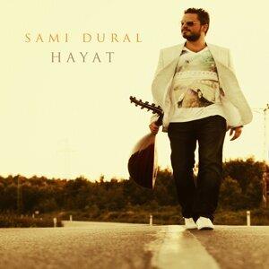 Sami Dural Foto artis