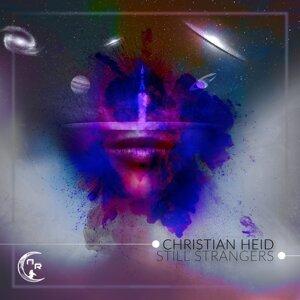 Christian Heid Foto artis