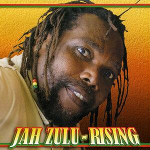 Jah Zulu Foto artis