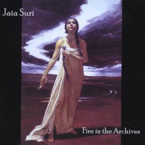 Jaia Suri Foto artis
