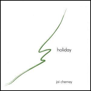 Jai Cherney Foto artis