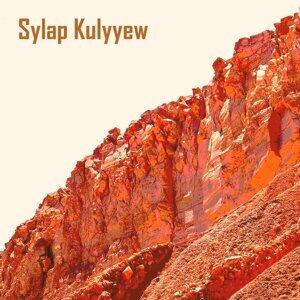 Sylap Kulyyew Foto artis