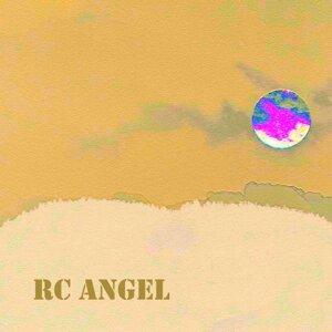 Rc Angel Foto artis