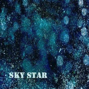 Sky Star Foto artis