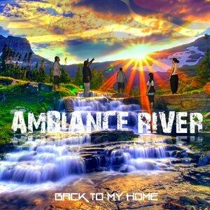 Ambiance River Foto artis
