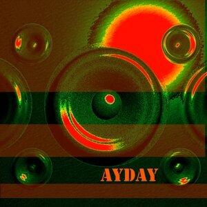 Ayday Foto artis