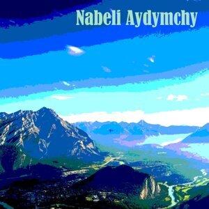 Nabeli Aydymchy Foto artis
