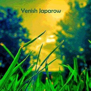 Yenish Japarow Foto artis