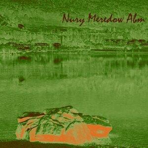 Nury Meredow Abm Foto artis