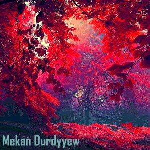 Mekan Durdyyew Foto artis