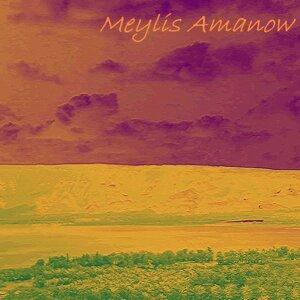 Meylis Amanow Foto artis