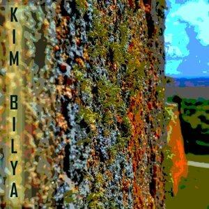 Kim Bilya Foto artis