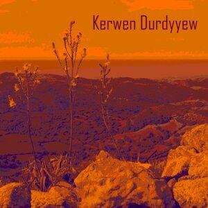 Kerwen Durdyyew Foto artis