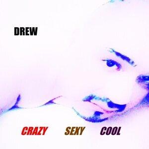 Drew Foto artis